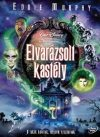 Elvarázsolt kastély (2003 - The Haunted Mansion) (1DVD) (Eddie Murphy) (Walt Disney)