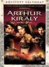 Arthur király (1DVD) (rendezői változat)