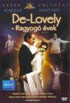 De-Lovely - Ragyogó évek (1DVD) (Cole Porter életrajzi film)