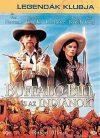 Buffalo Bill és az indiánok (1DVD) (Legendák klubja kiadás)