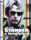 Stander, a törvénytörő (1DVD) (Stander, 2003)