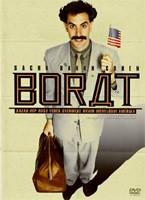 Borat (1DVD)