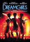Dreamgirls (1DVD) (Oscar-díj)