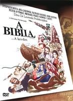 Biblia, A - Kezdetben vala... (1DVD)