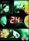 24 - 6. évad (7DVD box)