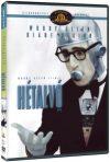 Hétalvó (1DVD) (Woody Allen) (szinkron)