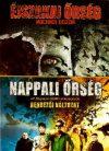Éjszakai őrség / Nappali őrség (rendezői változat) (2DVD)