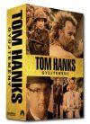 Számkivetett / Kapj el, ha tudsz / Ryan közlegény megmentése / Forrest Gump / Terminál (5DVD box - Tom Hanks gyűjtemény) (DVD díszkiadás)