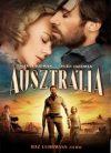 Ausztrália (1DVD) (Nicole Kidman - Hugh Jackman)
