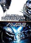 Alien Vs. Predator 1-2. / A Halál a Ragadozó ellen 1-2. (2DVD) (szinkron)