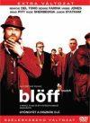 Blöff (1DVD) (Intercom kiadás) (szinkron)