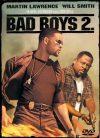 Bad Boys 2. (1DVD) (karcos példány)