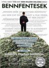 Bennfentesek (1DVD) (Charles Ferguson)