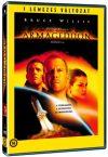 Armageddon (1DVD)
