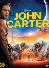 John Carter (1DVD)