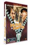 Balekok és banditák (1997) (1DVD) (Bacsó Péter)