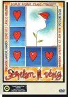 Szerelem második vérig (1DVD) (Dobray György) (angol felirat)
