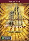 """""""A"""" Camino (2003-2004) (1DVD) (Szabados Tamás)"""