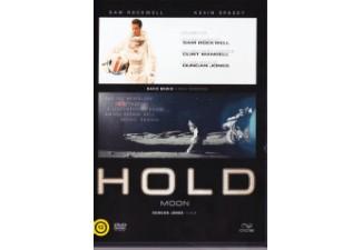 Hold (1DVD)