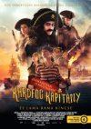 Kardfog kapitány és a Lama Rama kincse (1DVD) (Lisa Marie Gamlem, John Andreas Andersen)