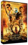 Egyiptom istenei (1DVD) (Gerard Butler)
