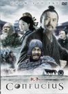 Confucius (1DVD)