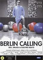 Berlin Calling (1DVD)