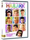 Hajlakk (2007) (1DVD) (remake) (John Travolta)
