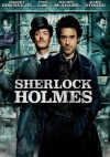 Sherlock Holmes 1. (2009) (1DVD) (Robert Downey Jr.)