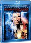 Szárnyas fejvadász - A végső vágás (Blu-ray+DVD)
