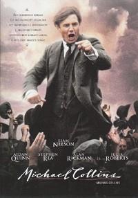 Michael Collins (1DVD) (Liam Neeson)