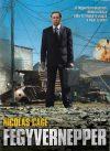 Fegyvernepper (2005 - Lord Of War) (1DVD) (Nicolas Cage) (Pro Video kiadás)