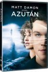 Azután (1DVD) (Clint Eastwood)