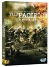 The Pacific - A Hős alakulat (6DVD) (2010)