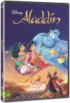 Aladdin (1DVD) (Disney) (Oscar-díj) (Pro Video kiadás)