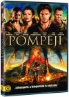 Pompeji (2014) (1DVD) (Kit Harington)