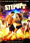 Step Up 5. - All In (1DVD)
