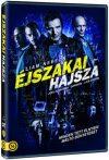 Éjszakai hajsza (1DVD) (Liam Neeson)
