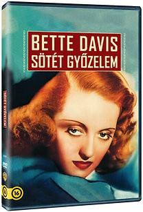 Sötét győzelem / Későn jött boldogság (1DVD) (Bette Davis - Humphrey Bogart) (Pro Video kiadás)