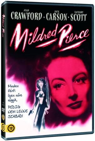 Mildred Pierce (1945) (1DVD) (Joan Crawford) (Oscar-díj)
