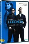 Legenda (2015 - Legend) (1DVD) (Tom Hardy)