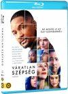 Váratlan szépség (1 Blu-ray) (Collateral Beauty, 2016)