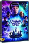 Ready Player One (1DVD) (2018) (Steven Spielberg)