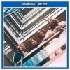 Beatles, The: 1967-1970 / II. (1CD) (Ring)