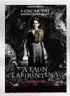 Faun labirintusa, A (2DVD) (Oscar-díj)
