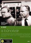 Bűncézár, A (1DVD) (The General) (Jon Voight) (Modern klasszikusok)