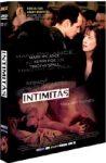 Intimitás (1DVD)