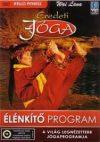Eredeti jóga - Élénkítő program (DVD)