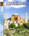 Isztambul (1DVD) (2000)