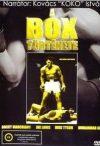Box története, A (DVD)